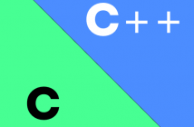 10-major-differences-between-c-and-c++