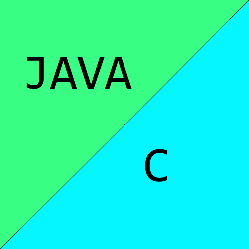 java vs c essay Java vs c essay - java vs c1 java or c++ – which is better for businesses today, the world is changing fast in many ways, and the most rapid change that is seen within our society is technology it is imperative that businesses stay on top of what is new and how they can better their company's outlook by presenting their information in the.