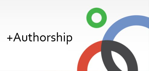 Google_Authorship