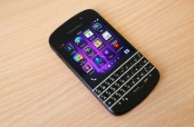 how-to-deactivate-blackberry-services-on-your-airtel-prepaid