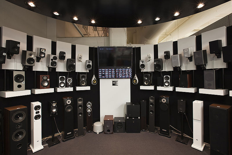 hi fi audio systems definition requirements durofy. Black Bedroom Furniture Sets. Home Design Ideas
