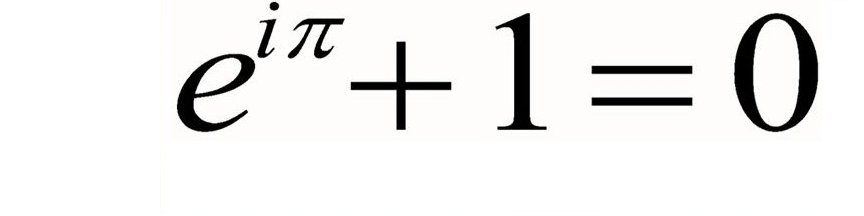 the eulers formula essay Abstract: this dissertation gives an account of the irrationality of the mathematical constant starting with a look into the history.