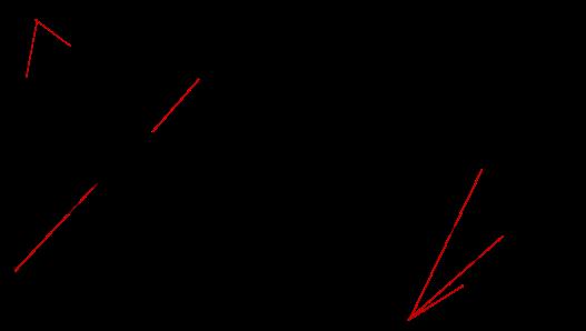 Simple Neuron Diagram Smart Wiring Diagrams