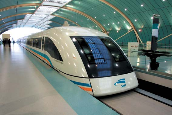 how to make a maglev train Home sign up browse community submit all art craft food games green home kids life music offbeat outdoors pets photo ride science.