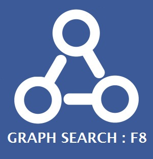 graph-search3