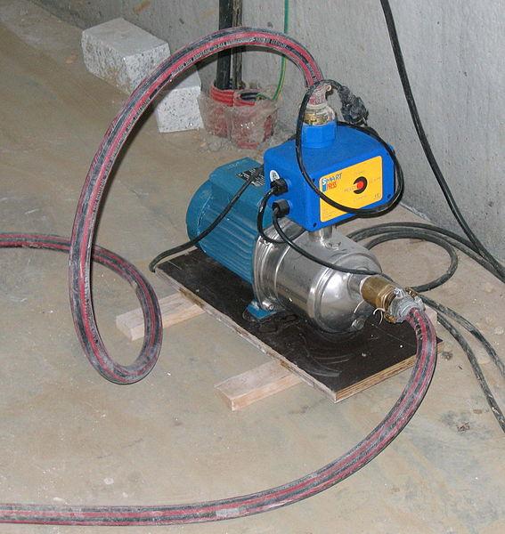 567px-Jet_pump