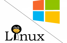 differences-between-linux-and-windows-operating-systems