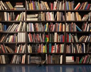 thumbnail books
