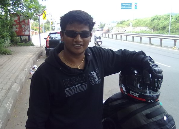 interview-with-nishant-s-vispute-founder-of-securesight-technologies