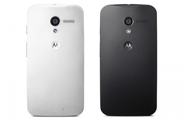 motorola flipkart essay Motorola pulse 3 max available on flipkart motorola pulse 3 max is loaded with all best specifications available in its price range in the market and its price is also reasonable according to the specifications enabled.