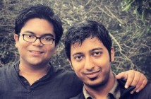 Durofy_StartupInterview_Honestcollars_Rajat_and_Nischay