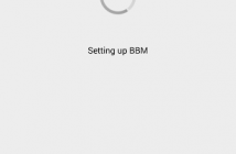 how-to-install-bbm-on-android
