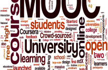 mooc-advantages-disadvantages-1