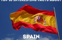 top-10-interesting-facts-about-spain