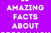 10-amazing-facts-about-pregnancy