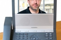5-things-you-expect-your-boss-to-know-about-voip