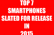 top-7-smartphones-slated-for-release-in-2015