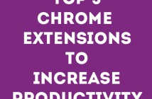 durofy-Top-5-Chrome-Extensions-to-Increase-Productivity
