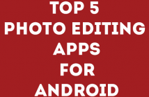 durofy-Top-5-Photo-Editing-Apps-for-Android