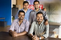 interview-with-soumen-sarkar-cto-cofounder-of-wooplr