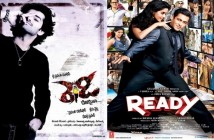 7-Tollywood-Movies-Remade-Into-Bollywood
