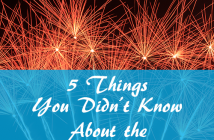 5-Things-You-Didn't-Know-About-The-New-Year