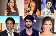 10-Bollywood-Celebrities-You-Should-Follow-on-Instagram