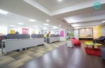 10-Koramangala-Based-Startups-Doing-Exceedingly-Well