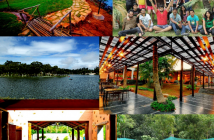 10-best-team-outing-places-in-and-around-bangalore