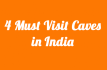 4-Caves-You-Must-Visit-in-India
