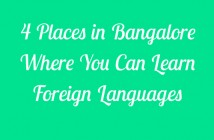 4-places-in-bangalore-where-you-can-learn-foreign-languages