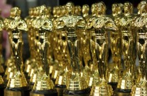 7-Awesome-Things-the-Oscar-Runner-Up-Goodie-Bag-Contains