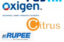 5-Mobile-Wallets-You-Should-Check-Out-and-Upgrade-to