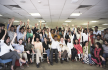 Interview-with-Vir-Kashyap-CoFounder-&-COO-of-Babajob