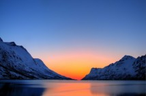 6-differences-between-the-arctic-and-antarctic-regions-geography