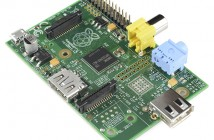 an-introduction-to-raspberry-pi
