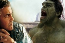 after-crazy-party-hulk