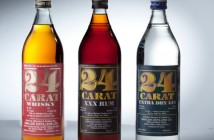 indian-alcohol-brands1