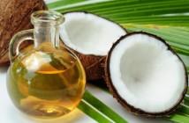 naani-ke-nuskhe-coconut-oil
