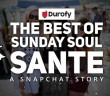 The Best of Sunday SOuld Sante