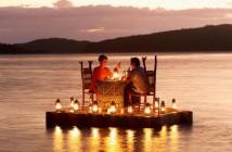 proposing-date