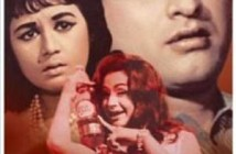 bollywood-movies-gumnaam