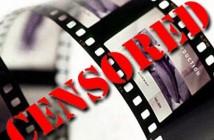 censor-board