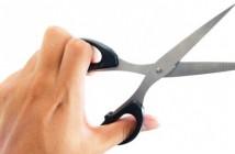 lefties-scissors