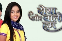 indian-tv-shows-diya
