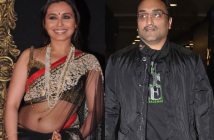 bollywood-couples-rani