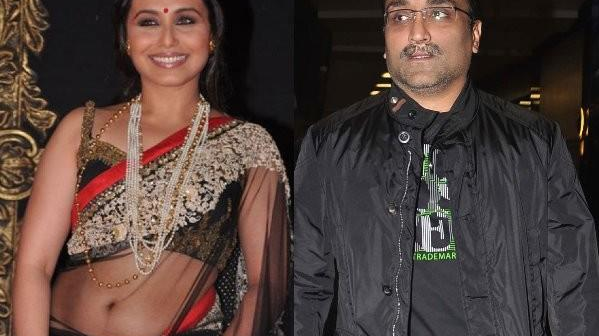 Bollywood couples who are not at all made for each other