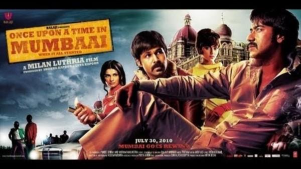 period-films-mumbai