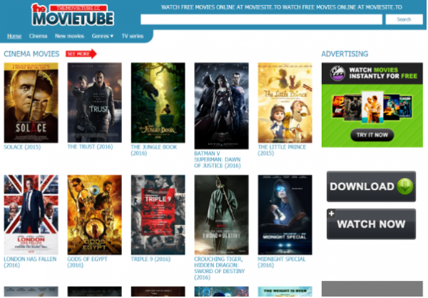latest-movies-movie-tube