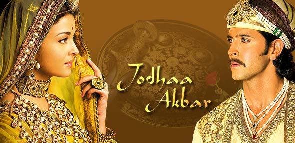 period-films-jodhaa-akbar